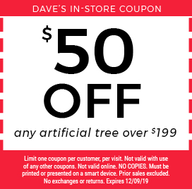 $50 Off Coupon Image